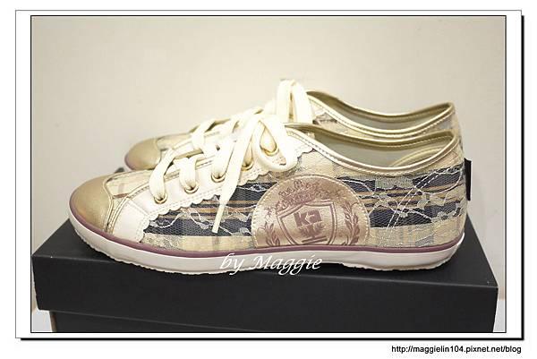 品牌鞋年終特賣會 (46)