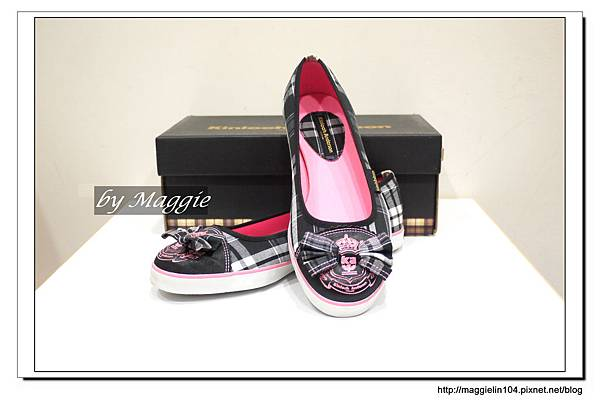 品牌鞋年終特賣會 (50)