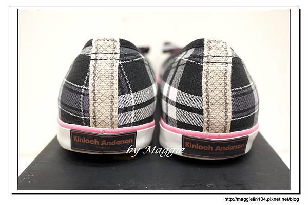 品牌鞋年終特賣會 (53)