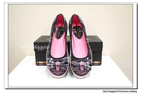 品牌鞋年終特賣會 (49)