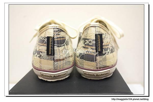 品牌鞋年終特賣會 (47)