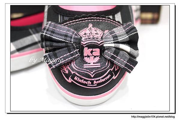 品牌鞋年終特賣會 (51)