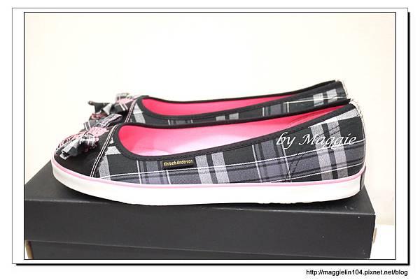 品牌鞋年終特賣會 (52)