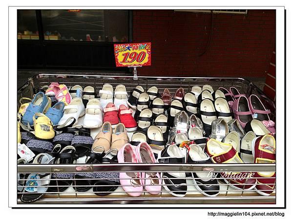 20130128天鵝鞋業特賣會 (2)