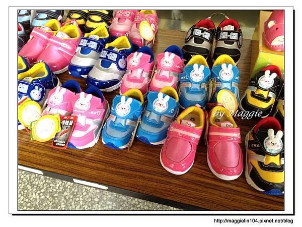 20130128天鵝鞋業特賣會 (5)