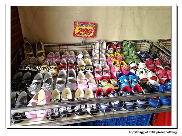 20130128天鵝鞋業特賣會 (6)