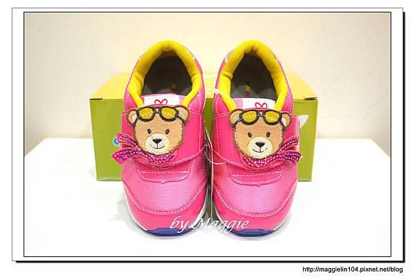20130128天鵝鞋業特賣會 (8)