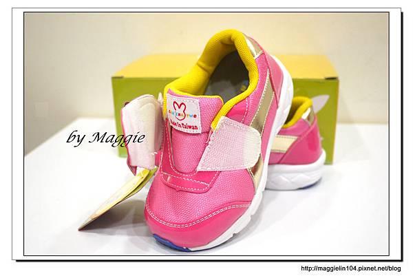 20130128天鵝鞋業特賣會 (9)