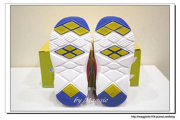 20130128天鵝鞋業特賣會 (12)