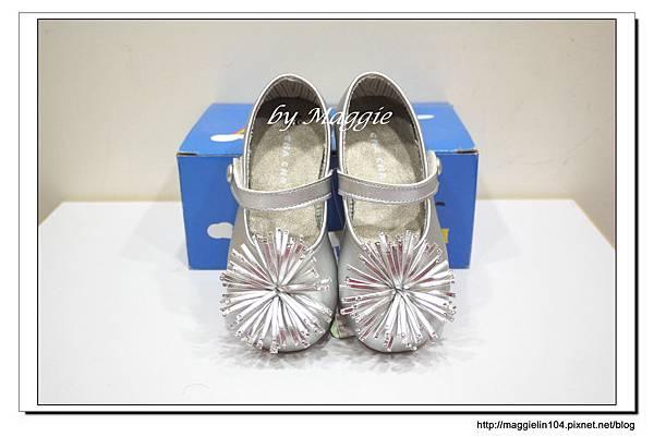 20130128天鵝鞋業特賣會 (13)