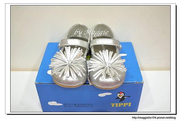 20130128天鵝鞋業特賣會 (14)