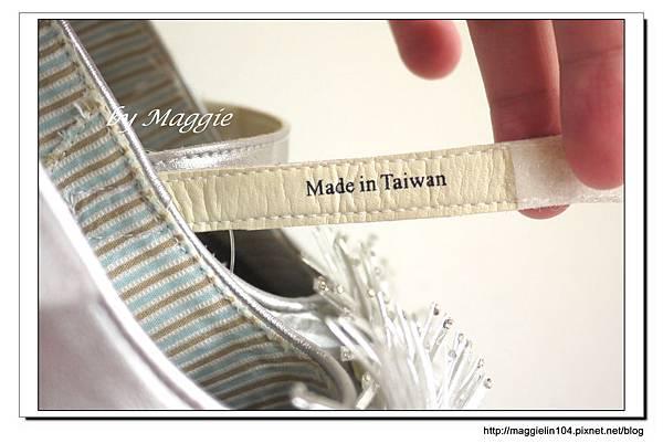 20130128天鵝鞋業特賣會 (15)