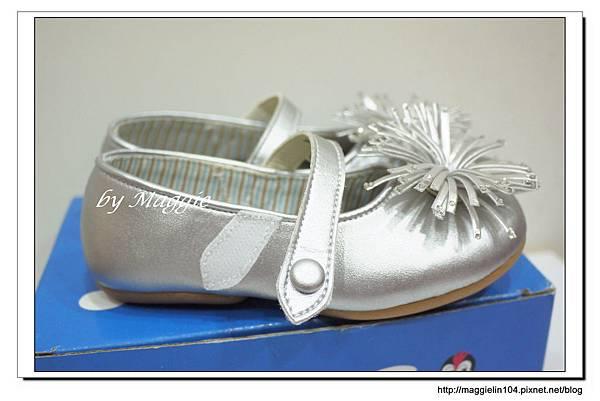 20130128天鵝鞋業特賣會 (16)