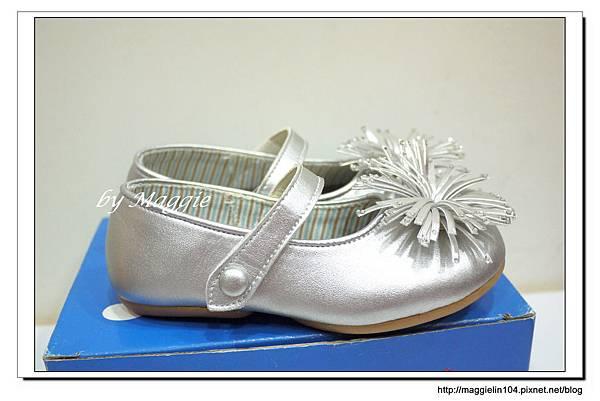 20130128天鵝鞋業特賣會 (17)