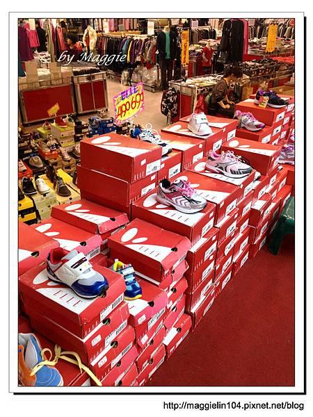 20130201廠商聯合搶拍會 (7)