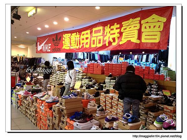 20130201廠商聯合搶拍會 (8)