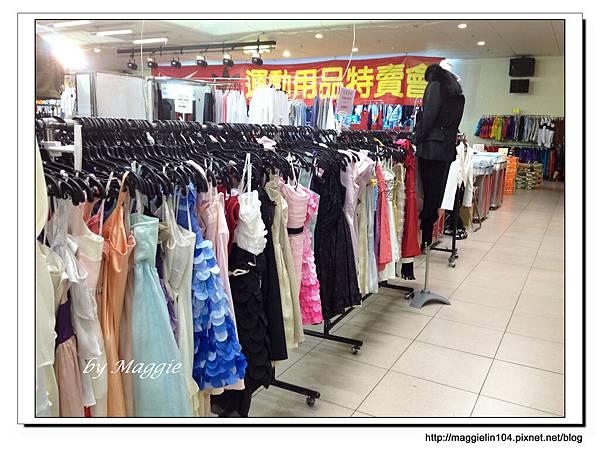 20130201廠商聯合搶拍會 (12)