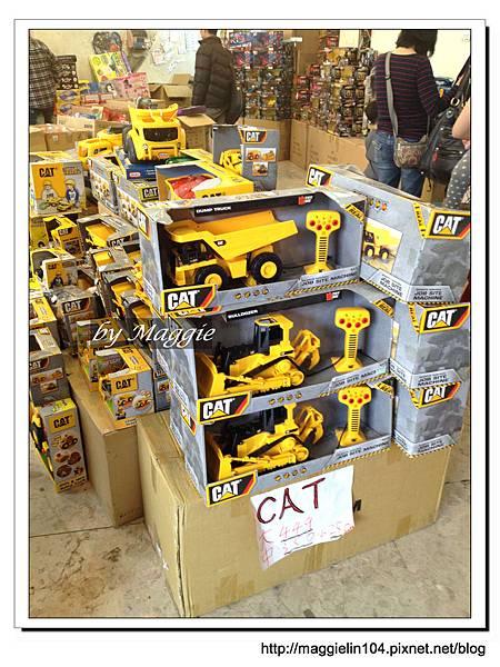 20130226 品牌玩具特賣會 (5)