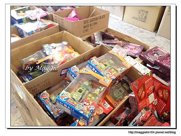 20130226 品牌玩具特賣會 (6)