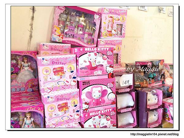 20130226 品牌玩具特賣會 (7)