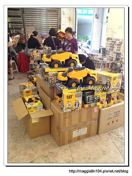 20130226 品牌玩具特賣會 (8)