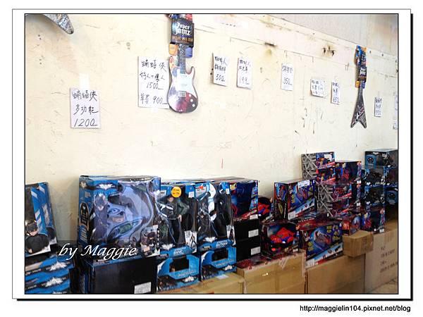 20130226 品牌玩具特賣會 (10)