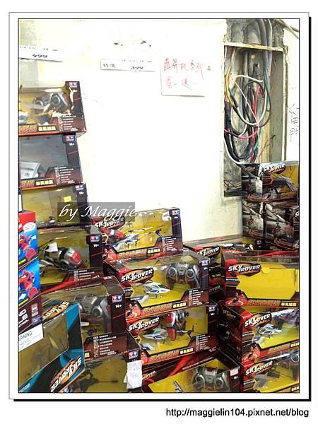 20130226 品牌玩具特賣會 (11)