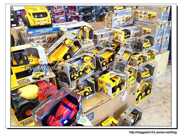 20130226 品牌玩具特賣會 (12)