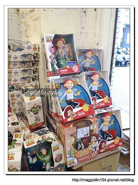20130226 品牌玩具特賣會 (13)