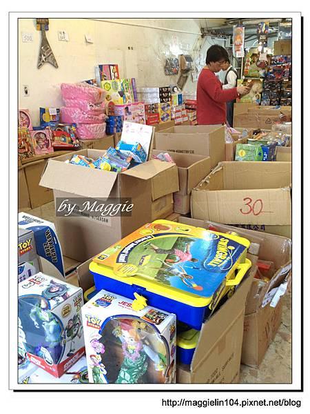 20130226 品牌玩具特賣會 (14)