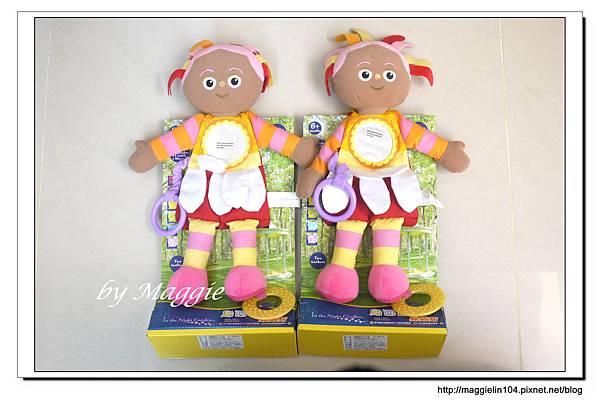 20130226 品牌玩具特賣會 (15)
