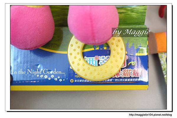 20130226 品牌玩具特賣會 (20)