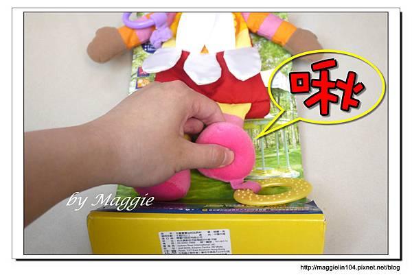 20130226 品牌玩具特賣會 (21)