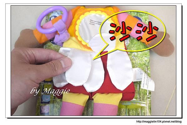 20130226 品牌玩具特賣會 (23)