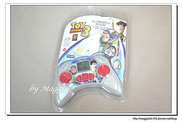 20130226 品牌玩具特賣會 (27)