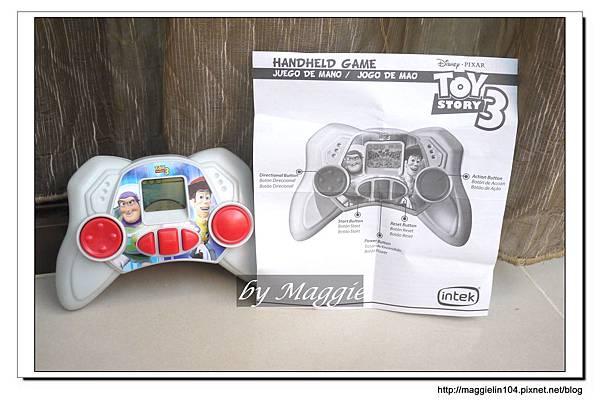 20130226 品牌玩具特賣會 (29)