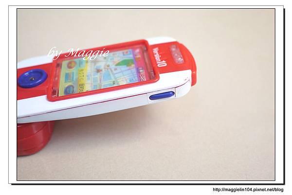 20130226 品牌玩具特賣會 (37)