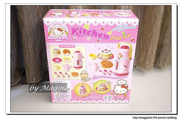 20130226 品牌玩具特賣會 (40)
