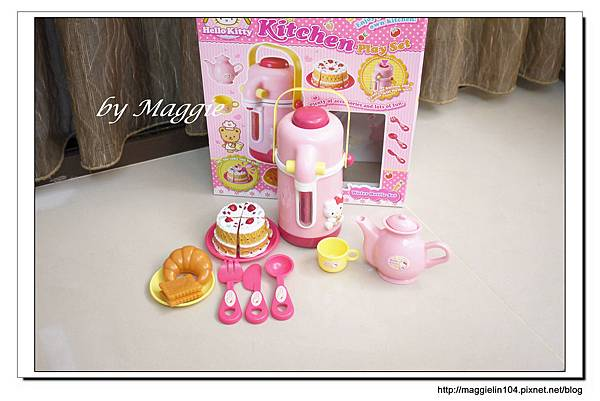 20130226 品牌玩具特賣會 (43)