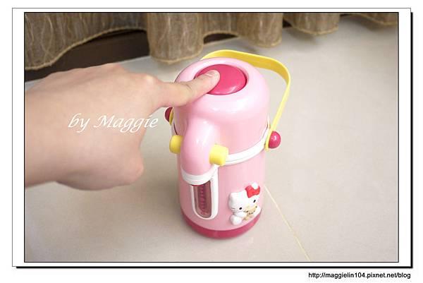 20130226 品牌玩具特賣會 (49)
