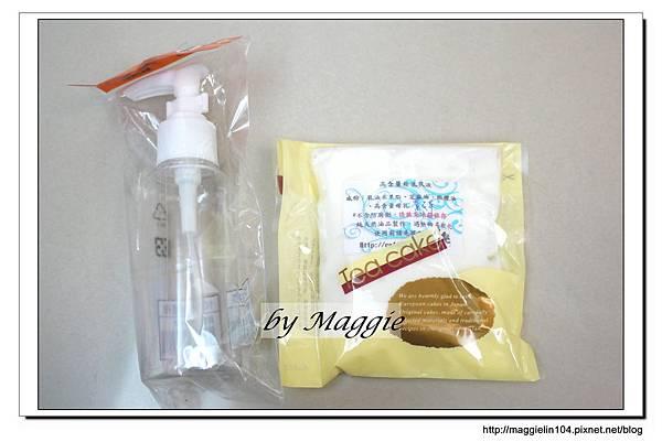 母乳皂 (2)