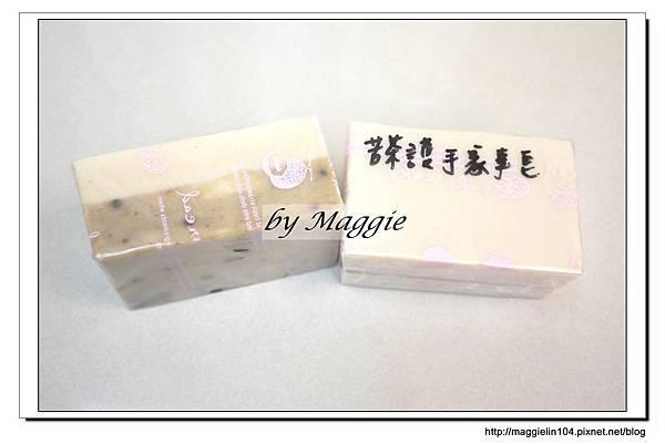母乳皂 (4)