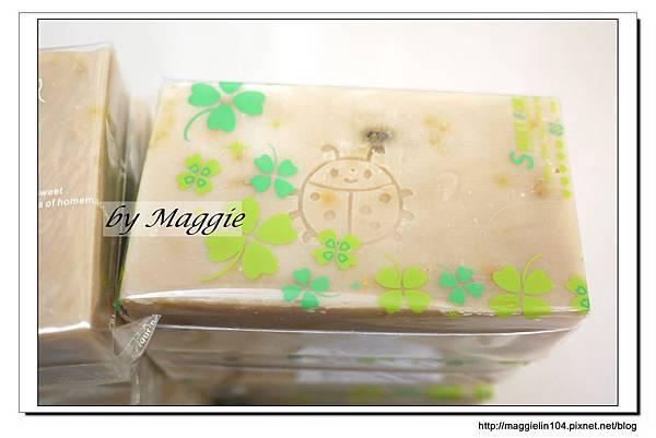 母乳皂 (6)