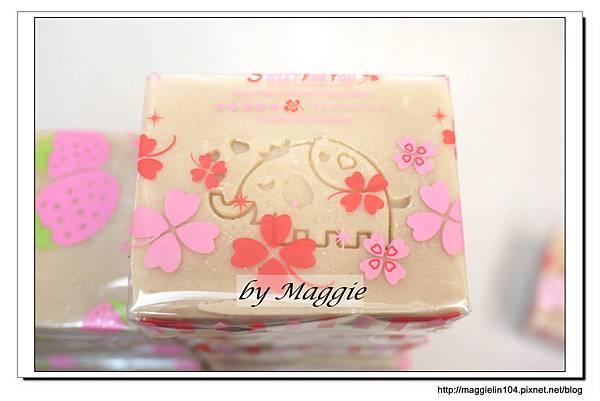 母乳皂 (12)