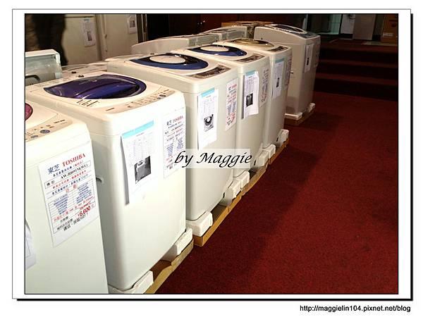 家電冷氣特賣會 (36)