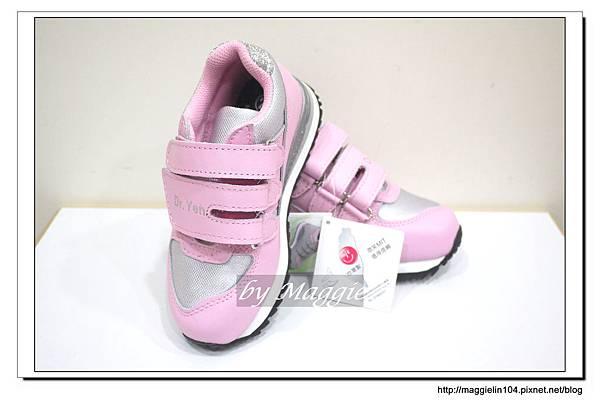 矯正鞋 (3)