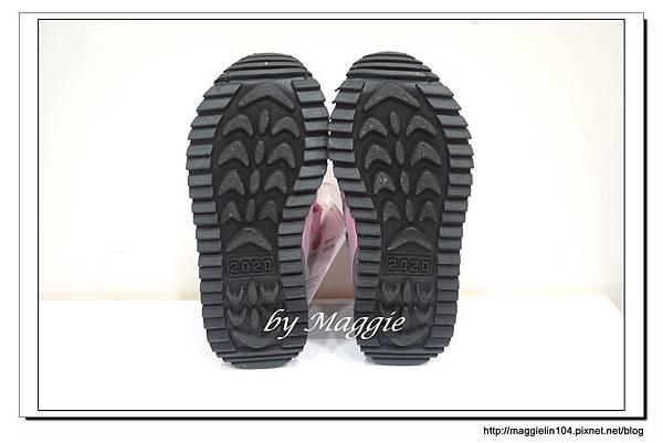 矯正鞋 (4)
