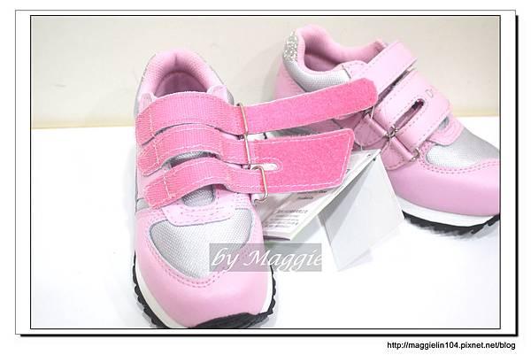 矯正鞋 (5)