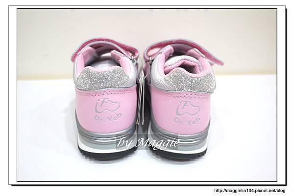 矯正鞋 (6)