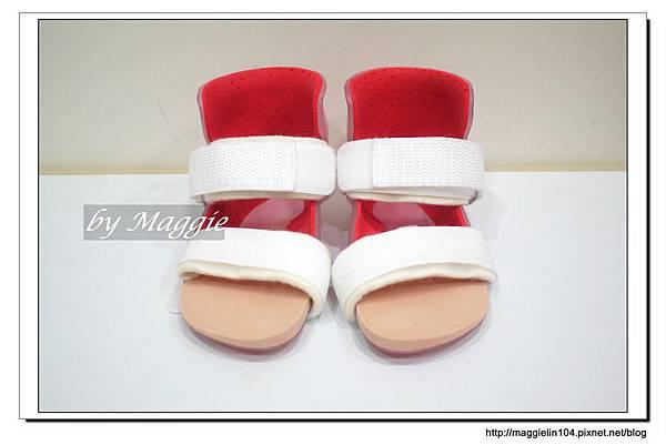 矯正鞋 (13)